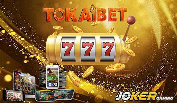 Agen Alternatif Situs Slot Online Indonesia Joker123 Gaming
