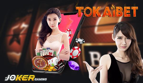 Agen Download Joker123 Situs Slot Terpercaya Di Asia