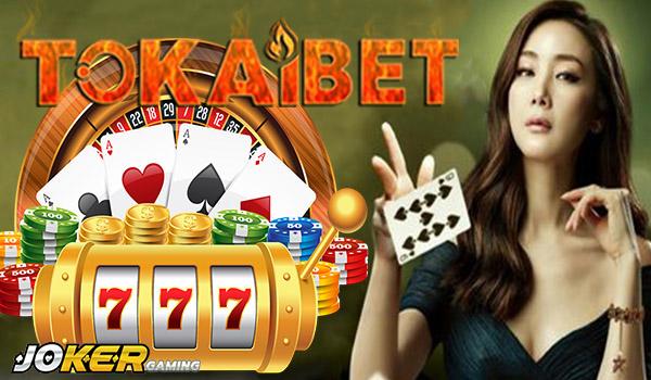 Download Aplikasi Joker123 Di Situs Judi Online Slot