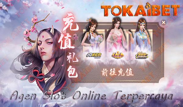Situs Slot Joker123 Dengan Aplikasi Judi Mobile Android