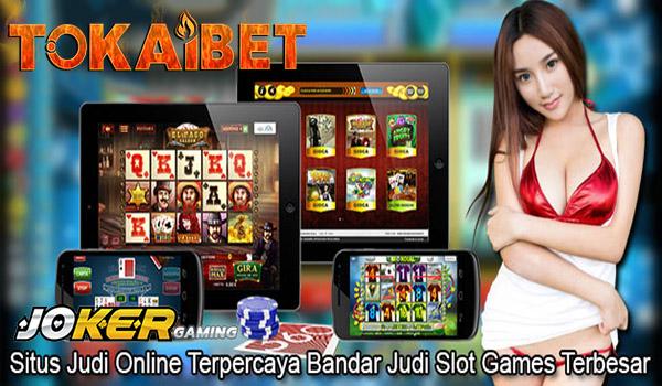 Joker388 Link Situs Slot Online Joker123 Gaming